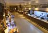 Нова Година 2020 в Турция със самолет! 4 нощувки на човек на база All inclusive в Port Side Resort Hotel 5*, Сиде, Турска ривиера с двупосочен чартърен полет от София - thumb 12