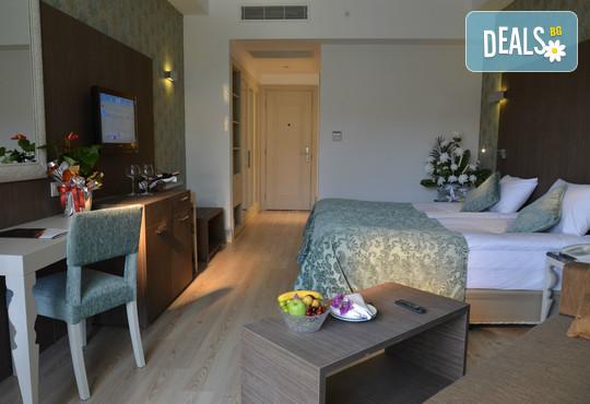 Port Side Resort Hotel 5* - снимка - 6