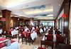 Самолетна почивка в Турция! 7 нощувки на човек на база All inclusive в Cactus Fleur Beach Club 4*, Бодрум, Егейска Турция с двупосочен чартърен полет от София - thumb 18
