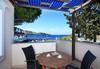 Самолетна почивка в Турция! 7 нощувки на човек на база All inclusive в Cactus Fleur Beach Club 4*, Бодрум, Егейска Турция с двупосочен чартърен полет от София - thumb 9