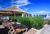 Самолетна почивка в Турция! 7 нощувки на човек на база All inclusive в Cactus Fleur Beach Club 4*, Бодрум, Егейска Турция с двупосочен чартърен полет от София - thumb 27