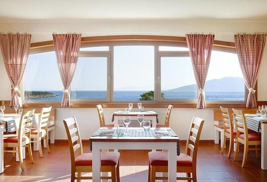 Hapimag Sea Garden Hotel 5* - снимка - 18