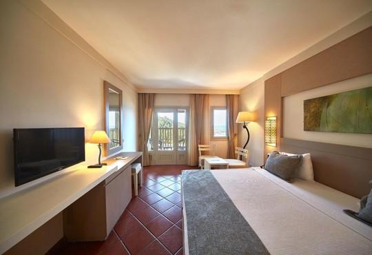 Hapimag Sea Garden Hotel 5* - снимка - 7