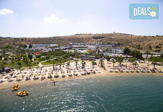 Jasmin Beach Hotel 4* - снимка - 37