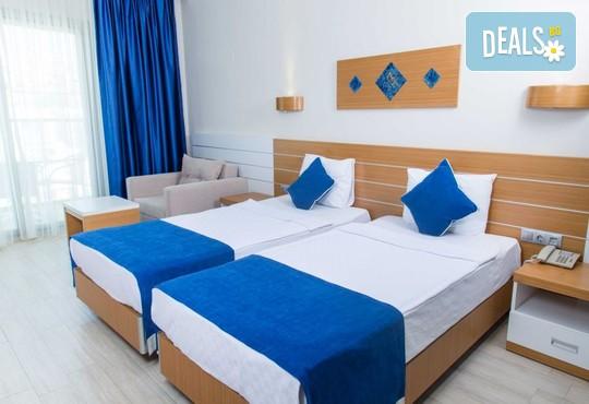 Jasmin Beach Hotel 4* - снимка - 4