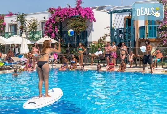 Jasmin Beach Hotel 4* - снимка - 32