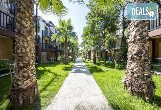 Jasmin Beach Hotel 4* - снимка - 35
