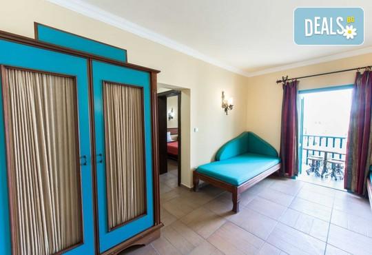 Jasmin Beach Hotel 4* - снимка - 10