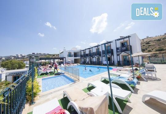 Jasmin Beach Hotel 4* - снимка - 30