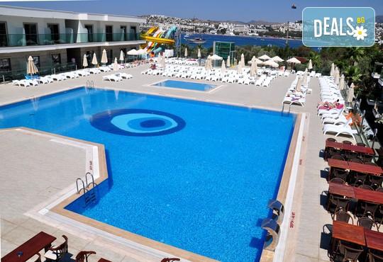 Jasmin Beach Hotel 4* - снимка - 2