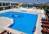 Jasmin Beach Hotel - thumb 2