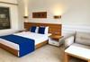 Jasmin Beach Hotel - thumb 5