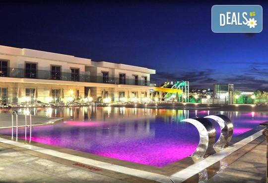Jasmin Beach Hotel 4* - снимка - 3