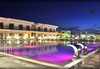 Jasmin Beach Hotel - thumb 3