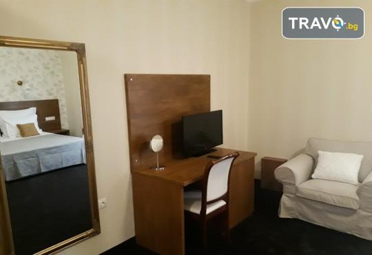 Хотел Алексион Палас - снимка - 7