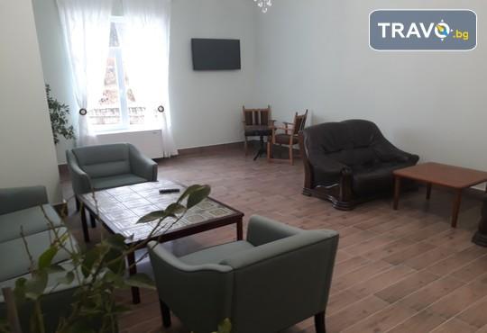 Хотел Алексион Палас - снимка - 11