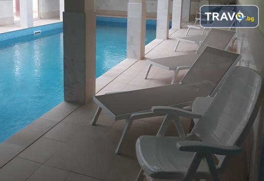 Хотел Алексион Палас - снимка - 17