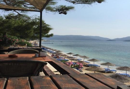 Golmar Beach 3* - снимка - 4