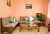 Почивка в къща за гости Асеви, Банско! 3, 4 или 5 нощувки със закуски, безплатно за дете до 1.99г.! - thumb 6