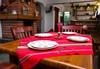 Почивка в къща за гости Асеви, Банско! 3, 4 или 5 нощувки със закуски, безплатно за дете до 1.99г.! - thumb 11