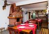 Почивка в къща за гости Асеви, Банско! 3, 4 или 5 нощувки със закуски, безплатно за дете до 1.99г.! - thumb 12
