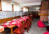 Почивка в къща за гости Асеви, Банско! 3, 4 или 5 нощувки със закуски, безплатно за дете до 1.99г.! - thumb 14
