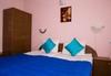 Почивка в къща за гости Асеви, Банско! 3, 4 или 5 нощувки със закуски, безплатно за дете до 1.99г.! - thumb 7