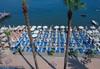 Marmaris Begonville Beach Hotel - thumb 13