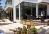 Marmaris Begonville Beach Hotel - thumb 10