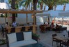 Marmaris Begonville Beach Hotel - thumb 11
