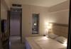 Marmaris Begonville Beach Hotel - thumb 4