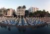 Marmaris Begonville Beach Hotel - thumb 14