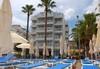 Marmaris Begonville Beach Hotel - thumb 1
