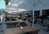 Marmaris Begonville Beach Hotel - thumb 9