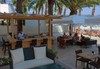 Marmaris Begonville Beach Hotel - thumb 8