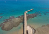 Самолетна почивка в Египет! 7 нощувки на човек на база All inclusive в Desert Rose Resort 5*, Хургада, Червено Море с двупосочен чартърен полет от София - thumb 34