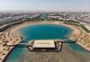 Самолетна почивка в Египет! 7 нощувки на човек на база All inclusive в Desert Rose Resort 5*, Хургада, Червено Море с двупосочен чартърен полет от София - thumb 2