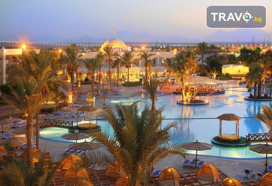 Desert Rose Resort 5* - снимка - 26