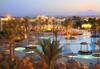 Самолетна почивка в Египет! 7 нощувки на човек на база All inclusive в Desert Rose Resort 5*, Хургада, Червено Море с двупосочен чартърен полет от София - thumb 26