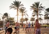 Самолетна почивка в Египет! 7 нощувки на човек на база All inclusive в Desert Rose Resort 5*, Хургада, Червено Море с двупосочен чартърен полет от София - thumb 33