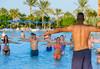 Самолетна почивка в Египет! 7 нощувки на човек на база All inclusive в Desert Rose Resort 5*, Хургада, Червено Море с двупосочен чартърен полет от София - thumb 27