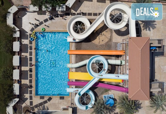 Desert Rose Resort 5* - снимка - 24