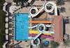 Самолетна почивка в Египет! 7 нощувки на човек на база All inclusive в Desert Rose Resort 5*, Хургада, Червено Море с двупосочен чартърен полет от София - thumb 24