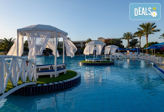 Desert Rose Resort 5* - снимка - 23