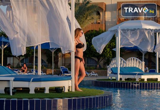 Desert Rose Resort 5* - снимка - 28