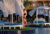 Самолетна почивка в Египет! 7 нощувки на човек на база All inclusive в Desert Rose Resort 5*, Хургада, Червено Море с двупосочен чартърен полет от София - thumb 28