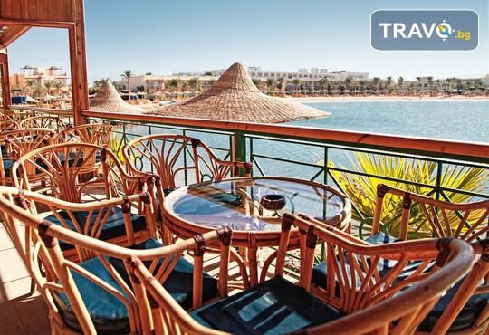 Desert Rose Resort 5* - снимка - 19