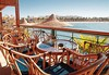 Самолетна почивка в Египет! 7 нощувки на човек на база All inclusive в Desert Rose Resort 5*, Хургада, Червено Море с двупосочен чартърен полет от София - thumb 19