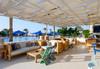 Самолетна почивка в Египет! 7 нощувки на човек на база All inclusive в Desert Rose Resort 5*, Хургада, Червено Море с двупосочен чартърен полет от София - thumb 21