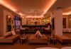 Самолетна почивка в Египет! 7 нощувки на човек на база All inclusive в Desert Rose Resort 5*, Хургада, Червено Море с двупосочен чартърен полет от София - thumb 12